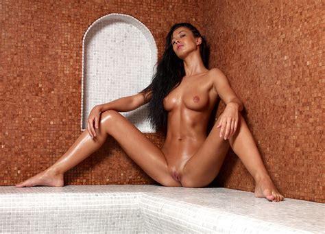 big boobs turkish Nude sex Photo