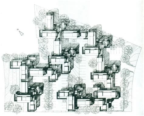 byui cus map married student housing 1000 images about paul rudolph on