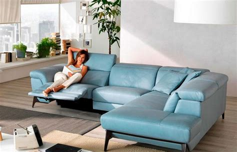 Buy Designer Italian Leather Sofa Set At Best Price Mumbai