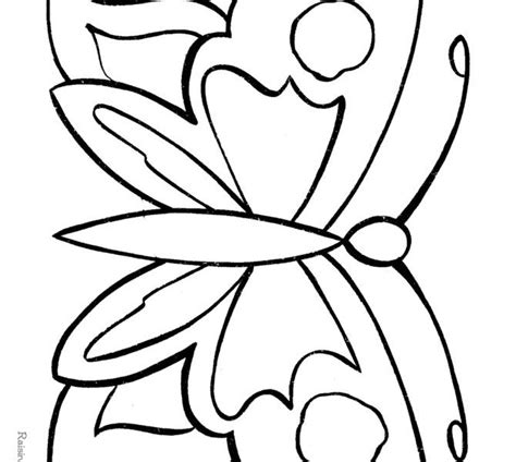 Printable Pictures To Paint For Kids Kids Coloring Page Cavasecreta Com Printable Pictures To Paint For