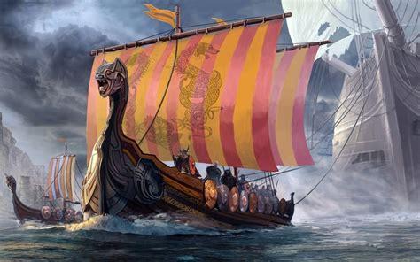 theme song vikings viking windows 10 theme themepack me