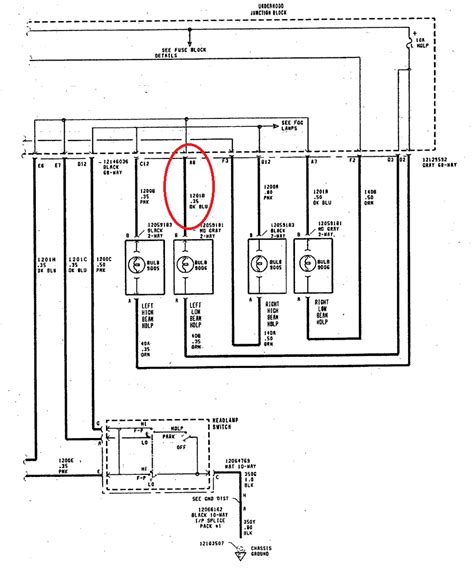 wiring diagram for 98 saturn sl1 get free image about wiring diagram