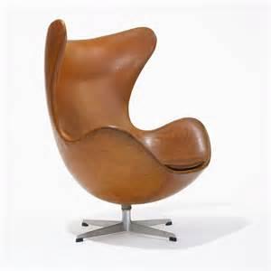 Designer Chair by Designapplause Egg Chair Arne Jacobsen