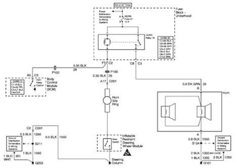 vx commodore wiring diagram pdf vx commodore stereo wiring