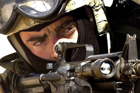 fecha de cobra pensin de ex soldado de misiones el drama del ex soldado que mat 243 a bin laden elantro