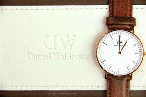 Dw Watches dw watches driverlayer search engine