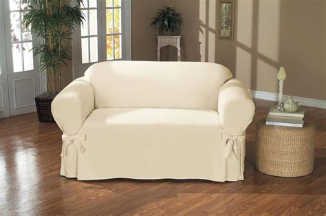klobo loveseat white love seat cover home design ideas and inspiration