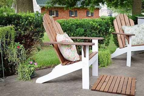 unfinished adirondack patio chair unfinished adirondack patio chair astonica 50108138