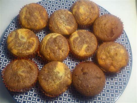 Rezept Marmor Muffins by Luftige Marmor Muffins Rezept Mit Bild Vegan Power