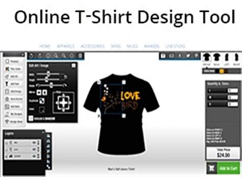 online design tool things to consider before buying an online t shirt design tool