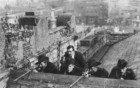Court Marshall Records Easter Rising Courts Martial Records Of 1916 Leaders The News