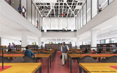 mail room hours news when mlk library closes for renovations in 2017 neighborhood libraries which