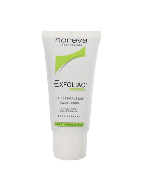 scrub 50ml exfoliac scrub 50ml buy at low price here