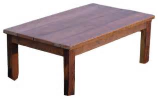 coffee table by the rusted nail coffee tables houzz