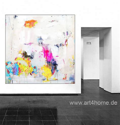 Kunst Kaufen Bilder by Moderne Kunst Galerie Berlin Art4berlin