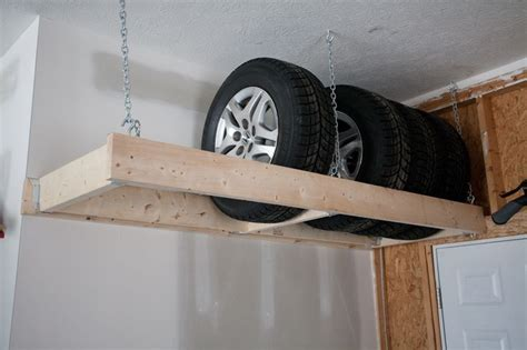 Garage Storage Ideas Canada 1000 Ideas About Garage Storage Shelves On