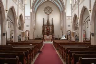 Catholic Church Sacred Traditional Catholic Church Ma