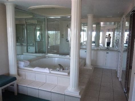 a nice bathroom nice master bathroom picture of westgate town center