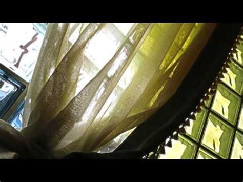 tende da interni torino tende classiche da interni a torino www baldeschi it