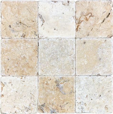 tumbled marble tile vs travertine mekmer nigeria 28