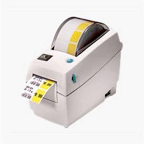 label design software zebra lp 2824 lp 2824plus desktop printer support downloads zebra