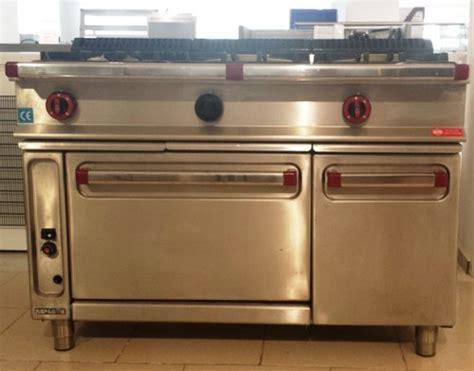 horno de cocina de segunda mano cocina a gas 3 fuegos horno repagas segunda mano