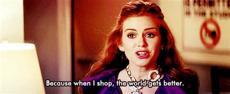 Wedding Crashers Kitten Quote by Confessions Of A Shopaholic Gifs Wifflegif