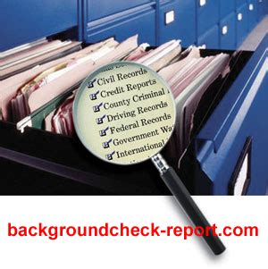 alabama background check order alabama background check to get facts about