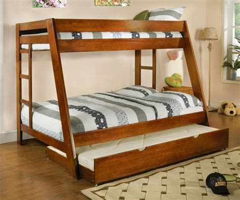 twin over queen bunk bed with stairs queen bunk bed loft in chic ana twin over full bunk beds