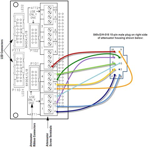 hdmi wiring diagram hdmi connector pinout quotes
