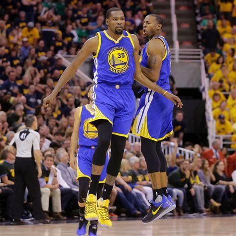 kevin durant combine bench press kevin durant of golden state warriors top nba draft prospects should skip combine