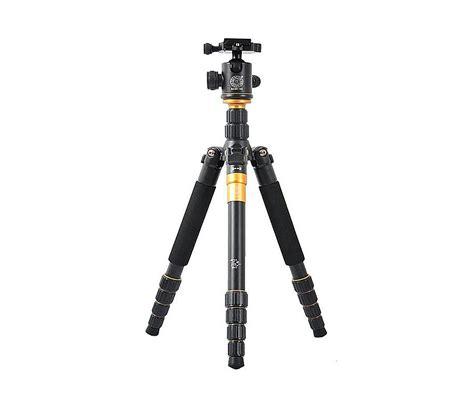 beike tripod  sinar photo digital camera