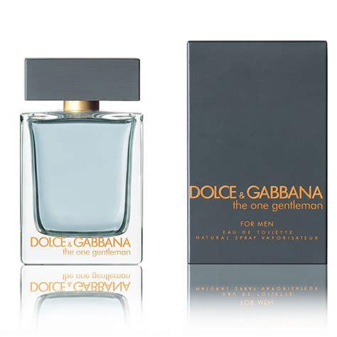 Parfum Original Dolce Gabbana The One Gentleman For Edt 100ml the one gentleman by dolce gabbana para caballero mayoreo y menudeo