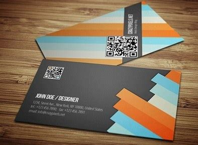 Fashion Business Card Template Psd by Free Fashion Psd Business Card Template Titanui