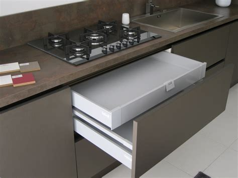 febal cucine offerte best febal cucine offerte photos ideas design 2017