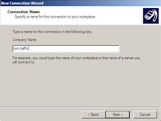 bagaimana membuat vpn server bagaimana mengatur vpn pada windows xp windows 7 vista