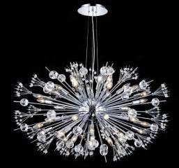unique chandeliers unique chandeliers beautiful pictures photos of