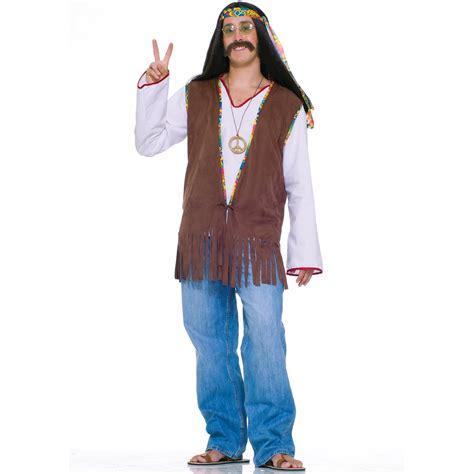1960 s costumes hippie flower mod