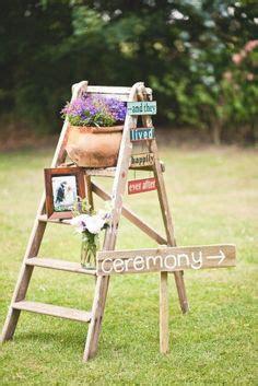 very small backyard wedding very small backyard wedding very small intimate backyard wedding i need to