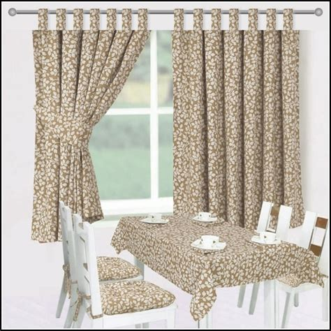 cotton tab curtains cotton duck tab top curtains download page home design