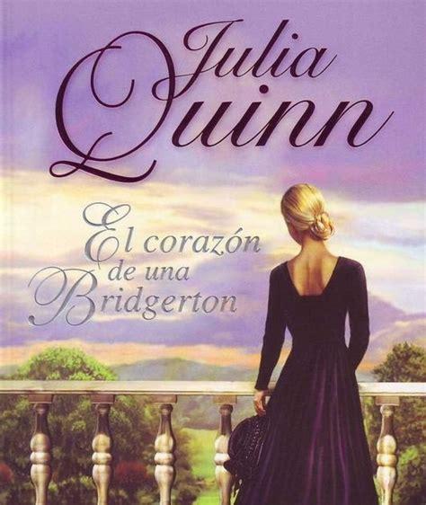 el corazon de una bridgerton books4pocket romantica spanish p r o m e s a s d e a m o r el coraz 243 n de una bridgerton