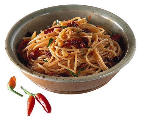 cucina italiana ricette gratis cucina cucina ricetta cucina