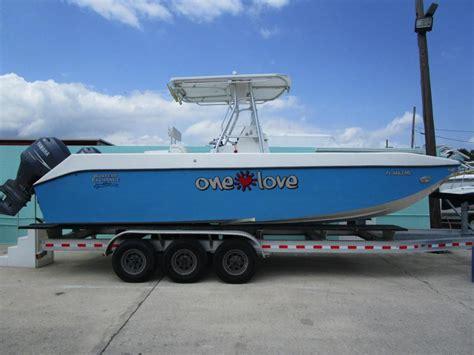 catamaran boats for sale florida manta ray catamaran boats for sale