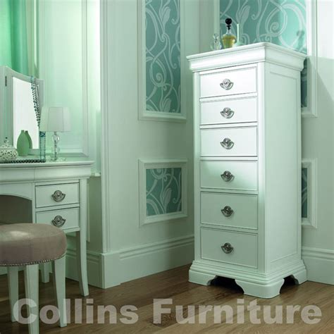 bedroom furniture collins furniture belfast