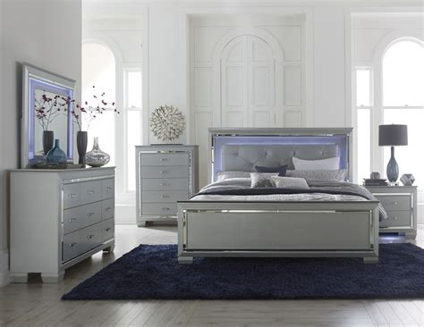 grey bedroom furniture ideas silver grey bedroom furniture collections bedroom design