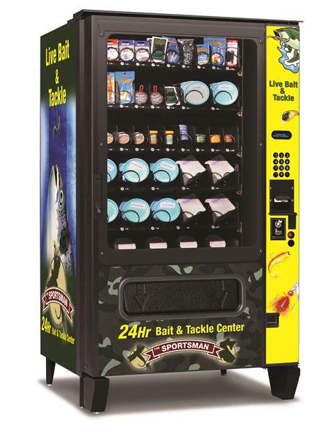 customer locations pa live bait vending fishing associations in pennsylvania