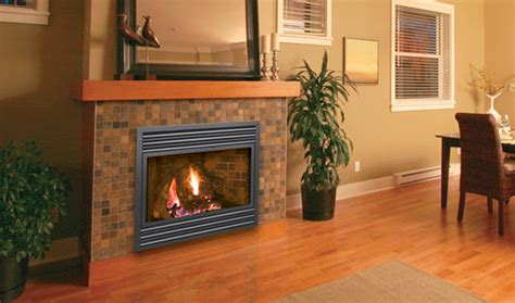 dimplex electric fireplace wiring diagram flynn laing