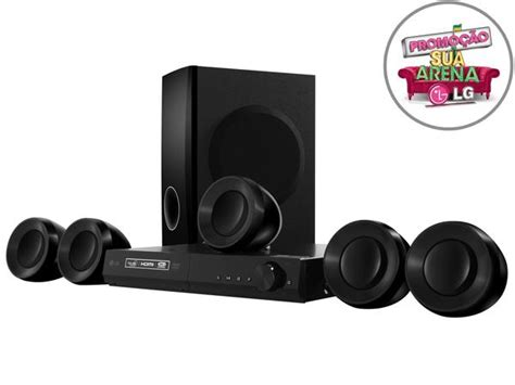 lg home theater system dh4220s 187 design and ideas