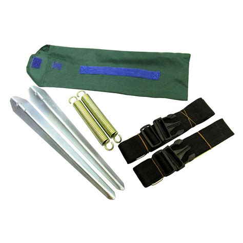 Awning Tie Straps by Awning Kit