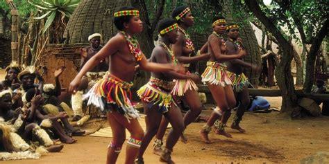 african tribal house music het beste van zuid afrika 17 cultuur